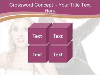 0000077222 PowerPoint Template - Slide 39