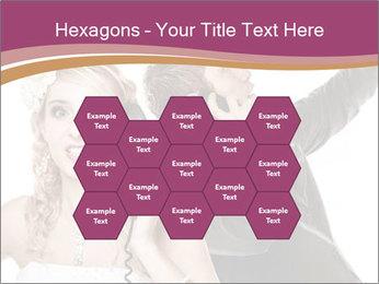 0000077222 PowerPoint Template - Slide 44
