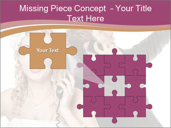 0000077222 PowerPoint Template - Slide 45