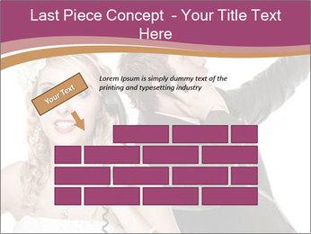 0000077222 PowerPoint Template - Slide 46