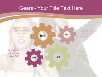 0000077222 PowerPoint Template - Slide 47