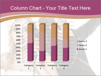 0000077222 PowerPoint Template - Slide 50