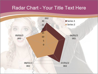 0000077222 PowerPoint Template - Slide 51