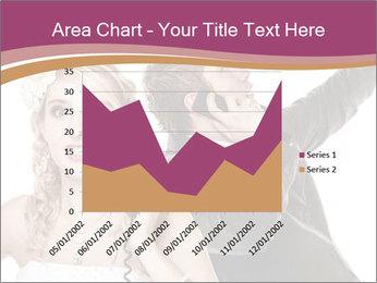 0000077222 PowerPoint Template - Slide 53