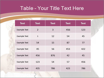 0000077222 PowerPoint Template - Slide 55