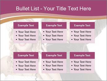 0000077222 PowerPoint Template - Slide 56