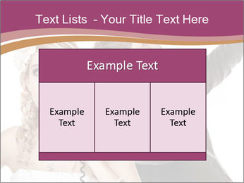 0000077222 PowerPoint Template - Slide 59