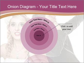 0000077222 PowerPoint Template - Slide 61