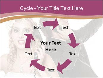 0000077222 PowerPoint Template - Slide 62