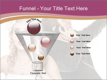 0000077222 PowerPoint Template - Slide 63