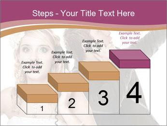 0000077222 PowerPoint Template - Slide 64