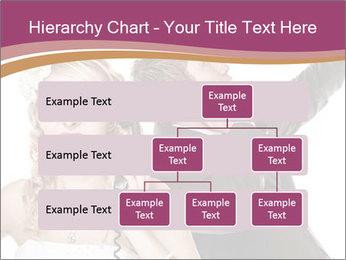 0000077222 PowerPoint Template - Slide 67