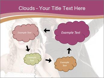 0000077222 PowerPoint Template - Slide 72