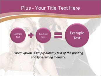 0000077222 PowerPoint Template - Slide 75