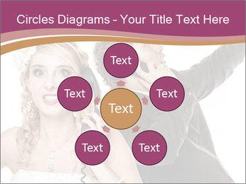 0000077222 PowerPoint Template - Slide 78