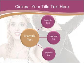 0000077222 PowerPoint Template - Slide 79