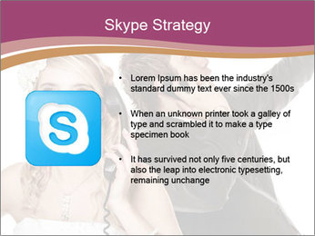 0000077222 PowerPoint Template - Slide 8