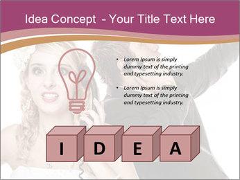 0000077222 PowerPoint Template - Slide 80