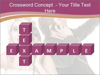 0000077222 PowerPoint Template - Slide 82
