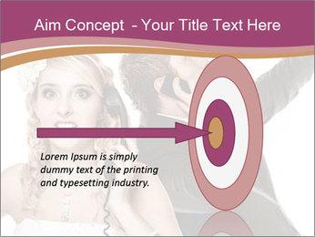 0000077222 PowerPoint Template - Slide 83