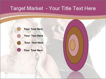 0000077222 PowerPoint Template - Slide 84