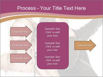 0000077222 PowerPoint Template - Slide 85
