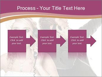 0000077222 PowerPoint Template - Slide 88