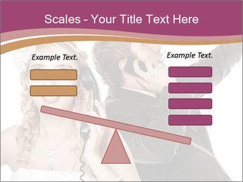 0000077222 PowerPoint Template - Slide 89