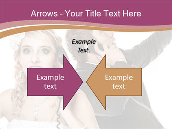 0000077222 PowerPoint Template - Slide 90