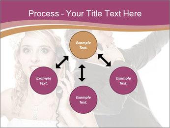 0000077222 PowerPoint Template - Slide 91