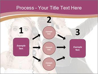 0000077222 PowerPoint Template - Slide 92