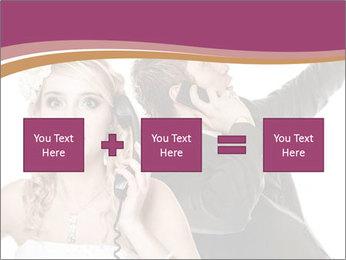 0000077222 PowerPoint Template - Slide 95