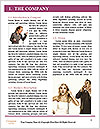 0000077222 Word Template - Page 3