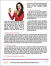 0000077222 Word Template - Page 4