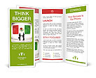 0000077223 Brochure Templates