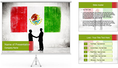 0000077223 PowerPoint Template