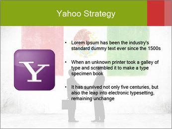 0000077223 PowerPoint Template - Slide 11
