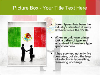 0000077223 PowerPoint Template - Slide 13