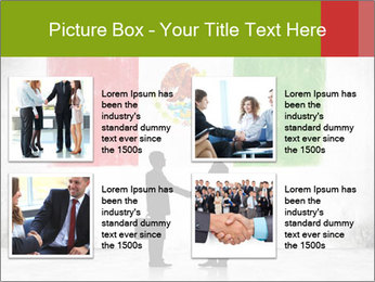0000077223 PowerPoint Template - Slide 14