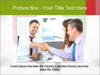 0000077223 PowerPoint Template - Slide 15