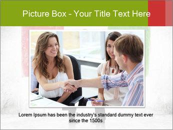 0000077223 PowerPoint Template - Slide 16