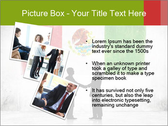 0000077223 PowerPoint Template - Slide 17