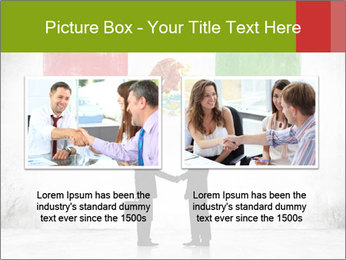 0000077223 PowerPoint Template - Slide 18