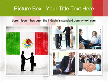 0000077223 PowerPoint Template - Slide 19