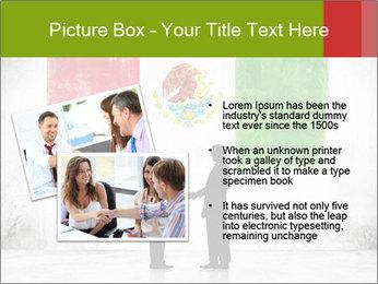 0000077223 PowerPoint Template - Slide 20