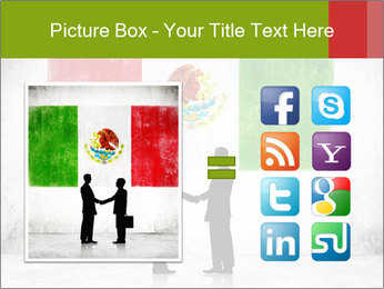 0000077223 PowerPoint Template - Slide 21