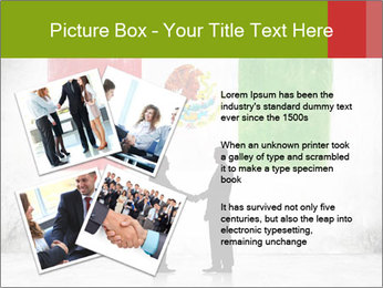 0000077223 PowerPoint Template - Slide 23