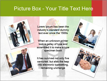 0000077223 PowerPoint Template - Slide 24