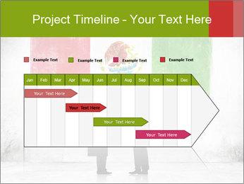 0000077223 PowerPoint Template - Slide 25