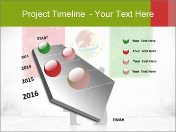 0000077223 PowerPoint Template - Slide 26